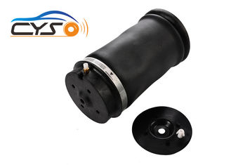 Auto Parts For Mercedes W164 ML350 500 Rear Left & Right Air Suspension Air Spring 1643200825