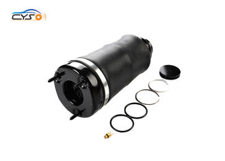 ISO9001 Air Suspension System Repair Kits Air Spring For Mercedes ML GL Class W164 X164