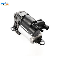 1643201204 CYS Air Suspension Compressor For ML500 ML320 W164 W221 W166